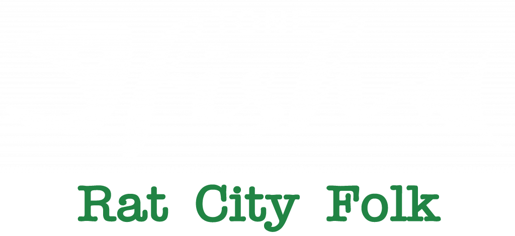 Tone Fish